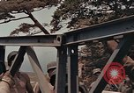 Image of Seabees Pacific Theater, 1945, second 17 stock footage video 65675071381