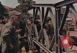 Image of Seabees Pacific Theater, 1945, second 18 stock footage video 65675071381