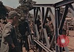 Image of Seabees Pacific Theater, 1945, second 20 stock footage video 65675071381