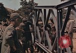 Image of Seabees Pacific Theater, 1945, second 21 stock footage video 65675071381