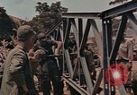 Image of Seabees Pacific Theater, 1945, second 22 stock footage video 65675071381