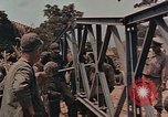 Image of Seabees Pacific Theater, 1945, second 23 stock footage video 65675071381