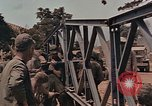 Image of Seabees Pacific Theater, 1945, second 25 stock footage video 65675071381