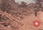 Image of Seabees Pacific Theater, 1945, second 36 stock footage video 65675071381
