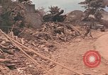 Image of Seabees Pacific Theater, 1945, second 41 stock footage video 65675071381