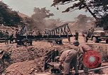 Image of Seabees Pacific Theater, 1945, second 45 stock footage video 65675071381