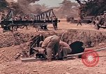 Image of Seabees Pacific Theater, 1945, second 47 stock footage video 65675071381