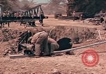 Image of Seabees Pacific Theater, 1945, second 48 stock footage video 65675071381