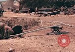 Image of Seabees Pacific Theater, 1945, second 51 stock footage video 65675071381