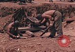 Image of Seabees Pacific Theater, 1945, second 61 stock footage video 65675071381