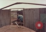 Image of Seabees Pacific Theater, 1945, second 6 stock footage video 65675071382