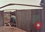 Image of Seabees Pacific Theater, 1945, second 7 stock footage video 65675071382