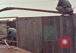 Image of Seabees Pacific Theater, 1945, second 8 stock footage video 65675071382