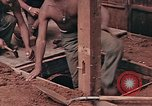 Image of Seabees Pacific Theater, 1945, second 25 stock footage video 65675071382