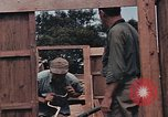 Image of Seabees Pacific Theater, 1945, second 35 stock footage video 65675071382