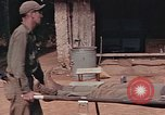 Image of Seabees Pacific Theater, 1945, second 42 stock footage video 65675071382