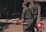 Image of Seabees Pacific Theater, 1945, second 45 stock footage video 65675071382