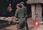 Image of Seabees Pacific Theater, 1945, second 46 stock footage video 65675071382