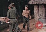 Image of Seabees Pacific Theater, 1945, second 47 stock footage video 65675071382