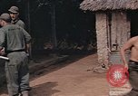 Image of Seabees Pacific Theater, 1945, second 48 stock footage video 65675071382