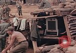 Image of Seabees Pacific Theater, 1945, second 55 stock footage video 65675071382