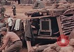 Image of Seabees Pacific Theater, 1945, second 56 stock footage video 65675071382