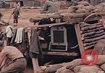 Image of Seabees Pacific Theater, 1945, second 57 stock footage video 65675071382