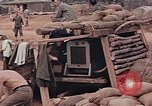 Image of Seabees Pacific Theater, 1945, second 58 stock footage video 65675071382
