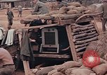 Image of Seabees Pacific Theater, 1945, second 59 stock footage video 65675071382