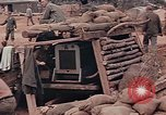 Image of Seabees Pacific Theater, 1945, second 60 stock footage video 65675071382