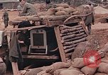Image of Seabees Pacific Theater, 1945, second 61 stock footage video 65675071382