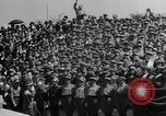 Image of Benito Mussolini Italy, 1936, second 2 stock footage video 65675071384