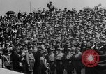 Image of Benito Mussolini Italy, 1936, second 5 stock footage video 65675071384