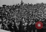 Image of Benito Mussolini Italy, 1936, second 6 stock footage video 65675071384