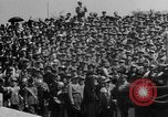 Image of Benito Mussolini Italy, 1936, second 7 stock footage video 65675071384