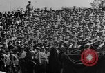 Image of Benito Mussolini Italy, 1936, second 9 stock footage video 65675071384