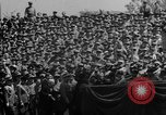 Image of Benito Mussolini Italy, 1936, second 10 stock footage video 65675071384