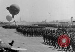 Image of Benito Mussolini Italy, 1936, second 13 stock footage video 65675071384