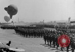Image of Benito Mussolini Italy, 1936, second 14 stock footage video 65675071384