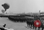 Image of Benito Mussolini Italy, 1936, second 15 stock footage video 65675071384