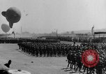 Image of Benito Mussolini Italy, 1936, second 16 stock footage video 65675071384