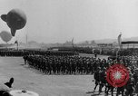Image of Benito Mussolini Italy, 1936, second 17 stock footage video 65675071384