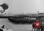 Image of Benito Mussolini Italy, 1936, second 18 stock footage video 65675071384