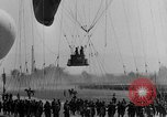 Image of Benito Mussolini Italy, 1936, second 20 stock footage video 65675071384