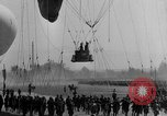 Image of Benito Mussolini Italy, 1936, second 21 stock footage video 65675071384
