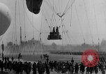 Image of Benito Mussolini Italy, 1936, second 22 stock footage video 65675071384