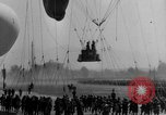 Image of Benito Mussolini Italy, 1936, second 23 stock footage video 65675071384