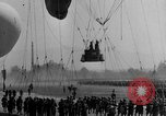 Image of Benito Mussolini Italy, 1936, second 24 stock footage video 65675071384