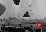 Image of Benito Mussolini Italy, 1936, second 25 stock footage video 65675071384