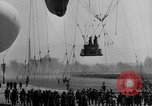 Image of Benito Mussolini Italy, 1936, second 26 stock footage video 65675071384
